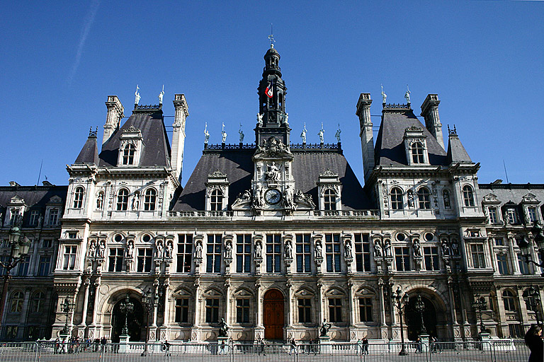 باريس و اروع الاماكن السياحيه فيها N6393.jpg